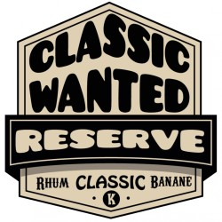 Reserve- Classic Wanted