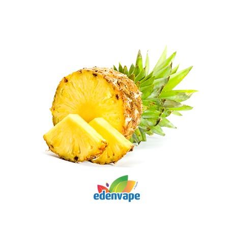 Ananas 10 ml - EdenVape