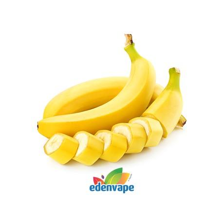 Banane 10 ml - EdenVape