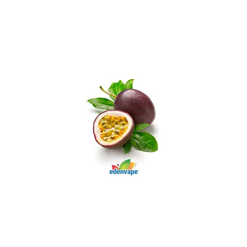 Passion 10 ml - EdenVape