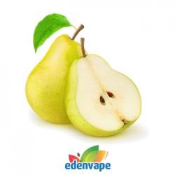 Poire 10 ml - EdenVape