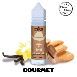 Gourmet Classic Wanted Vincent dans les Vapes 50ml