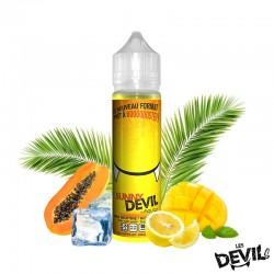 E-liquide Sunny Devil 50 ml Avap