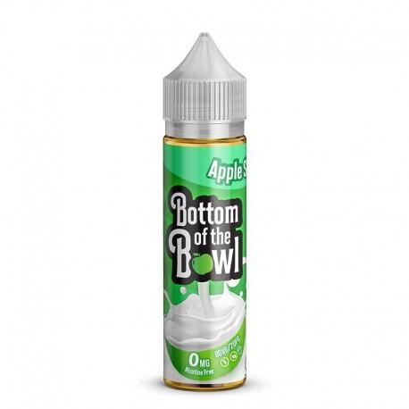 Bottom of The Bowl 50 ml