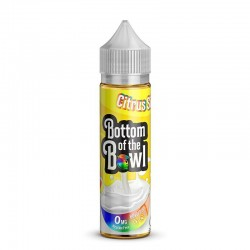 Bottom of The Bowl 50 ml