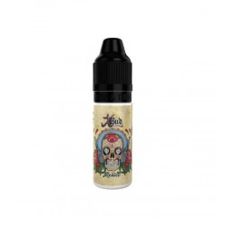 MEXICO 10 ml - LIQUIDEO
