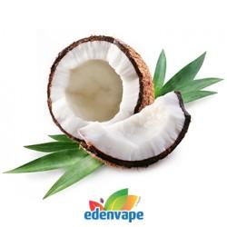 Coco 10 ml Edenvape