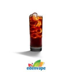 Cola 10 ml Edenvape