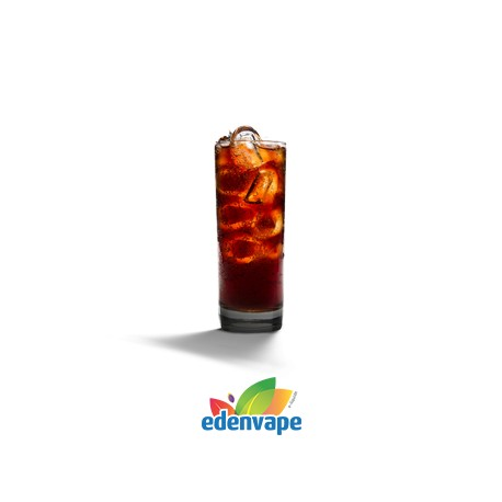 Cola 10 ml Edenvape