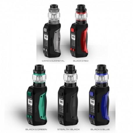 Kit AEGIS MINI 80W cigarette électronique