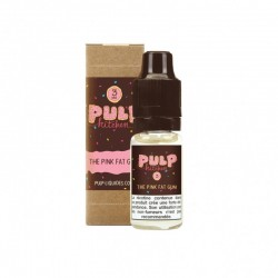 PULP KITCHEN - THE PINK FAT GUM 10 ML - PULP