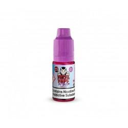 Pinkman 10 ml Sels de nicotine - Vampire Vape