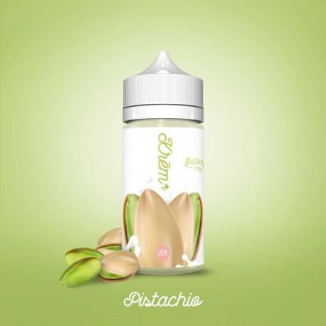 Krem Pistachio Milk 100 ml - Skwezed
