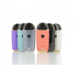 Kit EQ-S Pod system 800 mAh - Innokin
