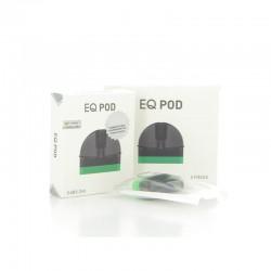 Cartouche EQS Pod - Innokin