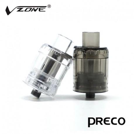 Clearomiseur PRECO tank - Vzone