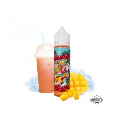 BLOW 50 ml - Breaking Wave