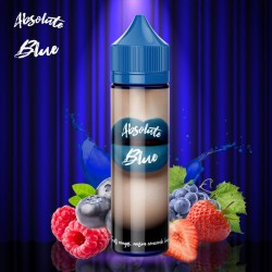 ABSOLUTE Blue 50 ml - Airmust
