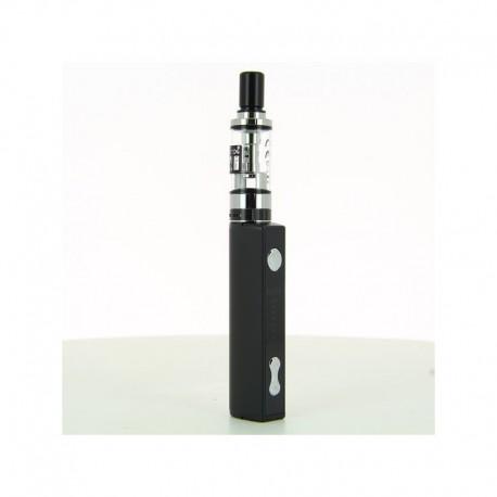 Kit Q16 900 mAh - Justfog