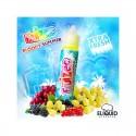 Bloody Summer 50 ml - Fruizee