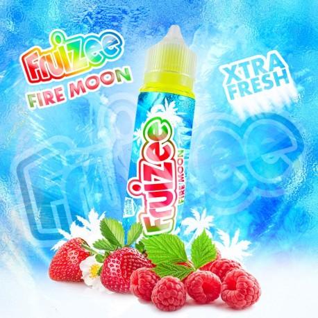 Fire Moon 50 ml - Fruizee