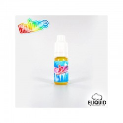 Bloody Summer 50 ml - Fruizee