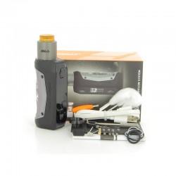 Kit AEGIS SOLO - Geek Vape