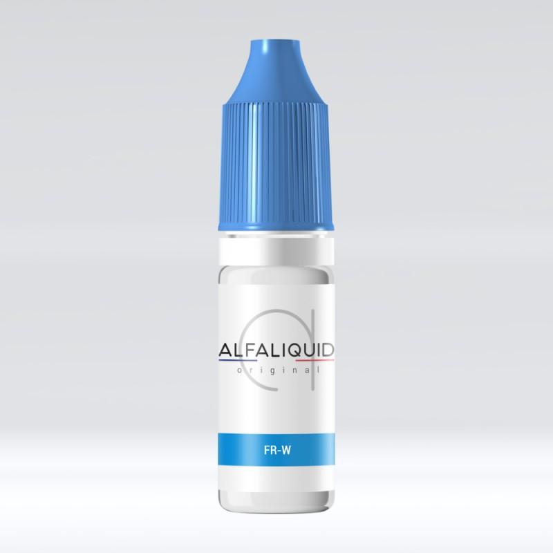 Tabac FR-W