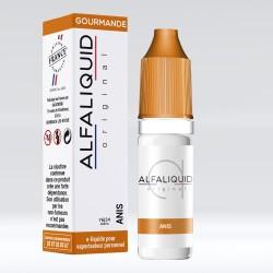 Anis Alfaliquid