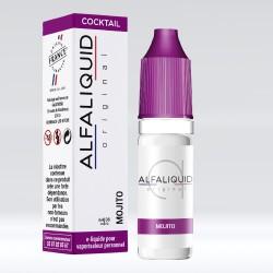 Mojito Alfaliquid