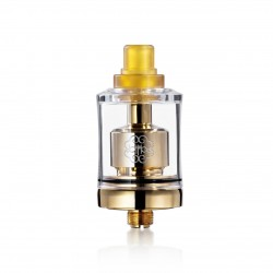 Atomiseur DOTMTL RTA 22 mm - Dotmod