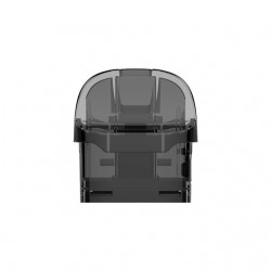 x2 Cartouches Loki  Pod - GTRS