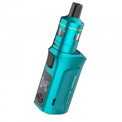 Kit Target Mini 2 - Vaporesso