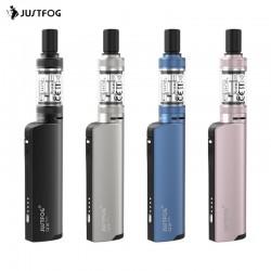 Kit Q16 pro 900 mAh - Justfog