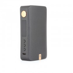 BOX GEN VAPORESSO FULL BLACK NOIR