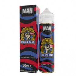 police man 50ml one hit wonder