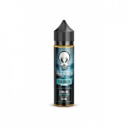 The Fixer 50ml high creek liquid'arom