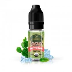 e-liquide eliquide eliquid vape vapoteur vapoteuse 10ml savourea Pascher discount