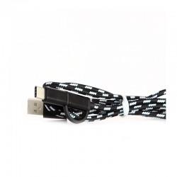 Accessoire charge chargeur câble matériel
