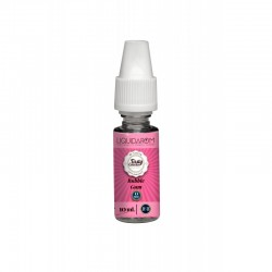 Bubblegum 10ml tasty collection liquidarom