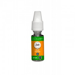 Pêche Verveine 10ml Tasty Collection Liquidarom