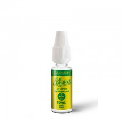 Le Citron de Provence 10ml...