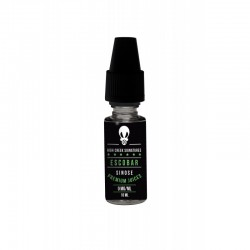 Escobar 10ml High Creek -...