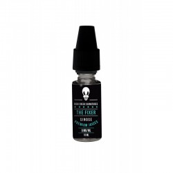 The Fixer 10ml High Creek -...