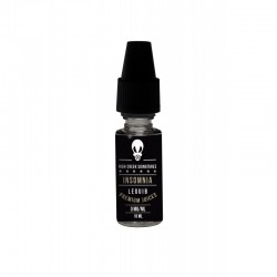 Insomnia 10ml High Creek -...