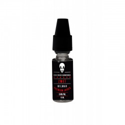 Zmeï 10ml High Creek -...