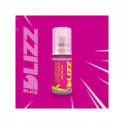 PINK 10ml - D'LICE