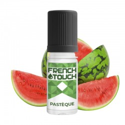 Pastèque 10ml French Touch