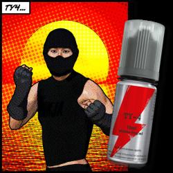 TY-4 T-Juice