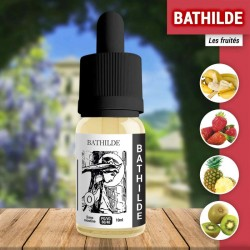 Bathilde 10ML - 814